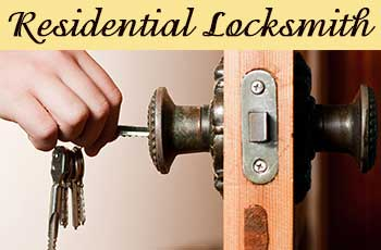 Town Center Locksmith Shop Seattle, WA 206-886-3862